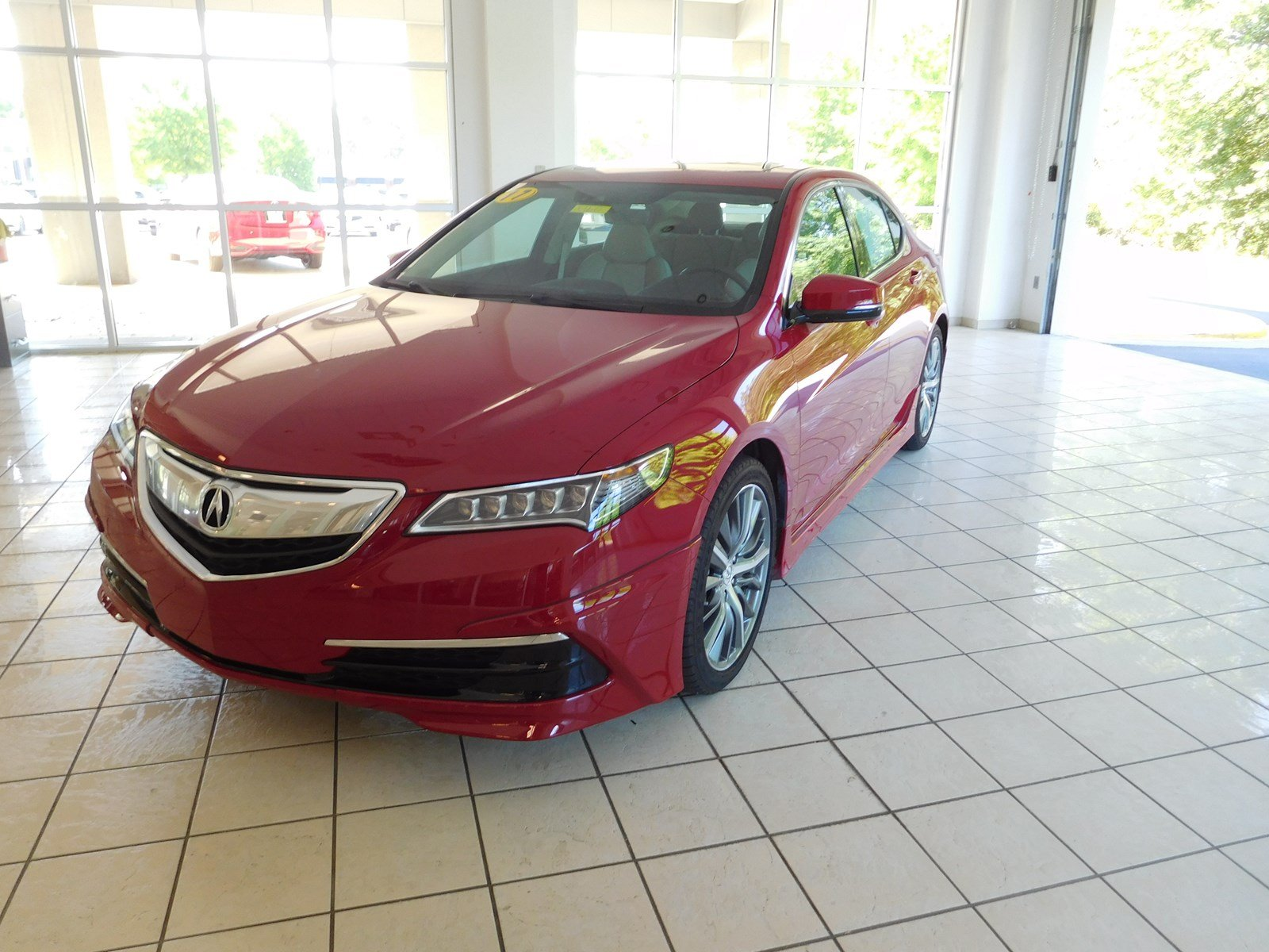 of for elegant used acura pre owned preowned browse sale cars inventory