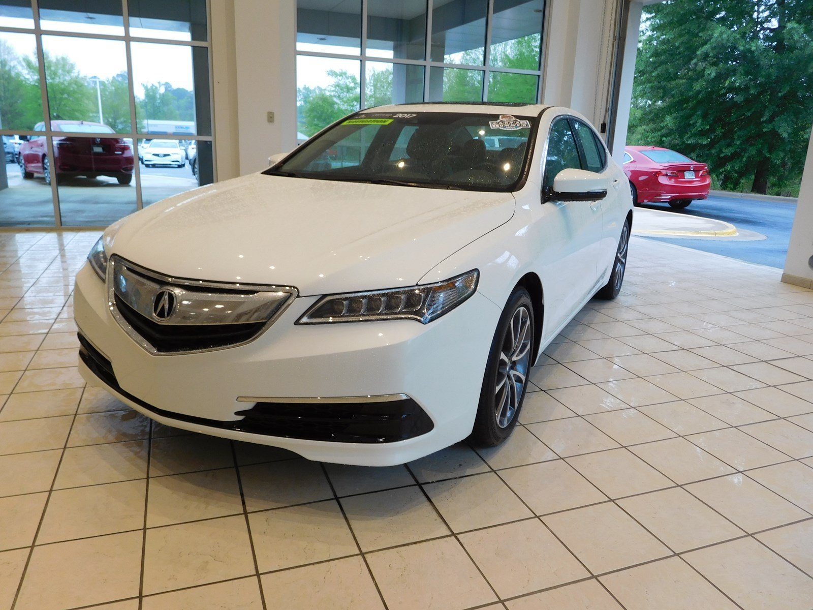 sale pre cargurus wonderful preowned acura for owned ok norman used of sonata hyundai