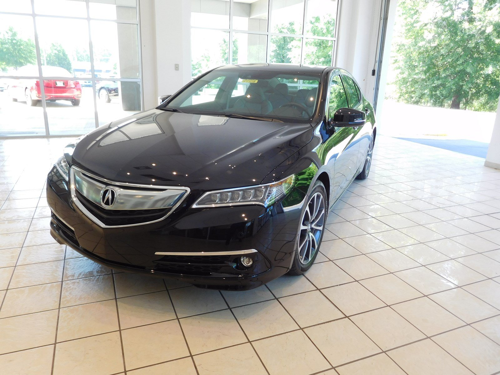 new sunnyside owned slider royal nh cars loyalty pre rdx acura dealer certfied preowned and