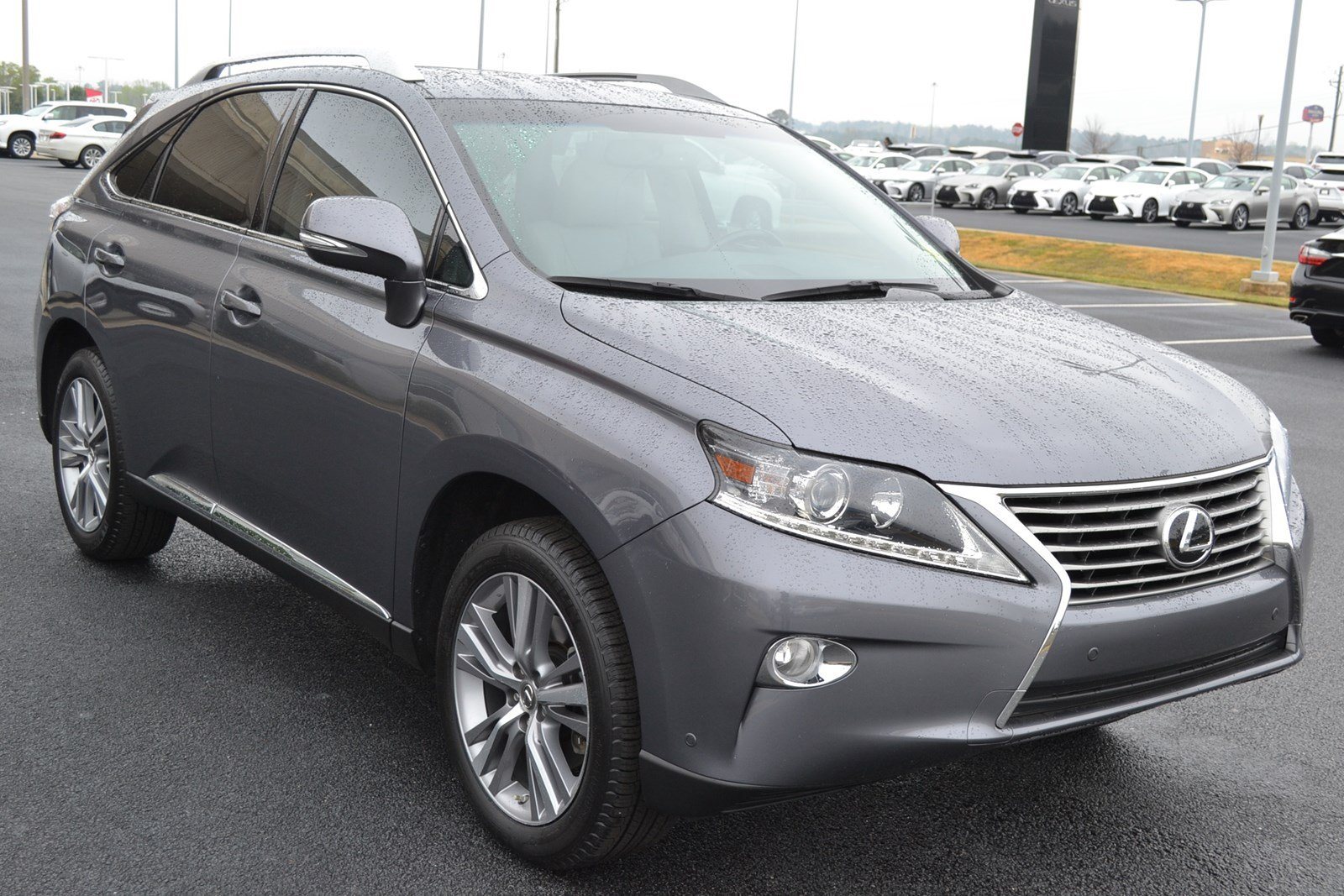 owned lexus inventory westborough used pre awd rx in utility sport