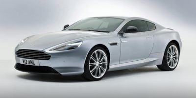 PreOwned Aston Martin DB Base Dr Car For Sale PEGA - Aston martin db9 pre owned