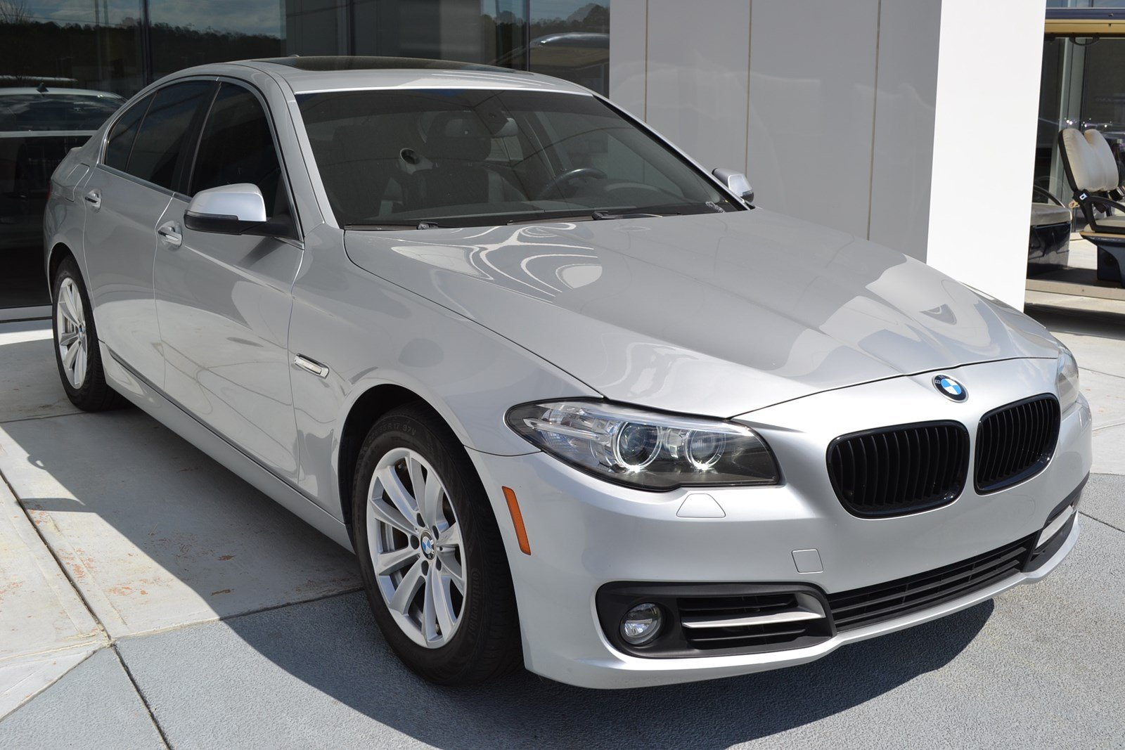 pa in philadelphia at series auto details rockland inventory bmw sales for sale